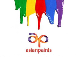 Asian paints marketing strategies consider