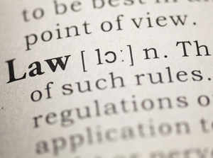 Now Get Legal And Professional Help In A Click The Economic Times - Help with legal documents