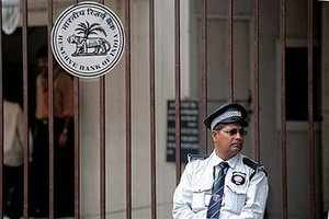 India's slow road to economic reform Stimulus exit plans for Asia's big 5