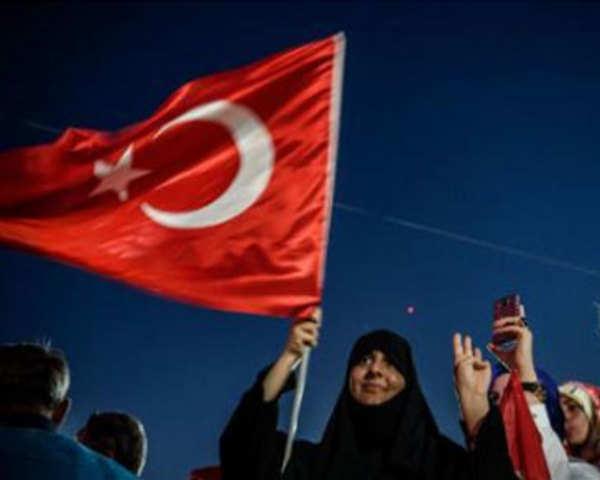 Turkish Tv Series In India