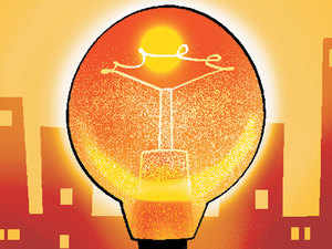 Replacement of conventional tubelights with LED ones result in annual average saving of Rs 350 and consumers can recover the cost within 7-8 months.