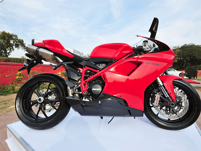 ducati business analysis Ducati superbike brand analysis is performed by swot analysis, stp and competitor analysis  ducati superbike swot analysis, usp & competitors posted in automobiles, total reads: 8616  become a contributor & write business contentsubmit content explore mbaskool brandguide airlines automobiles.