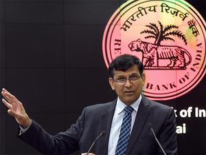 RBI governor Raghuram Rajan may unveil P2P norms as parting shot