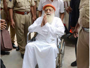 While rejecting the bail application, Justice Nirmal Jeet Kaur said since the trial of the case has reached its fag end, it was not appropriate to grant the bail.
