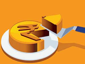 Manappuram Finance errs on shareholder voting - The Economic