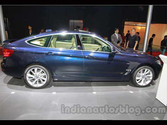 2018 bmw 3 series redesign. perfect bmw design on 2018 bmw 3 series redesign l
