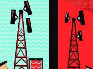 The telecom department (DoT) released the Notice Inviting Application (NIA), or the legally binding document for the auctions.