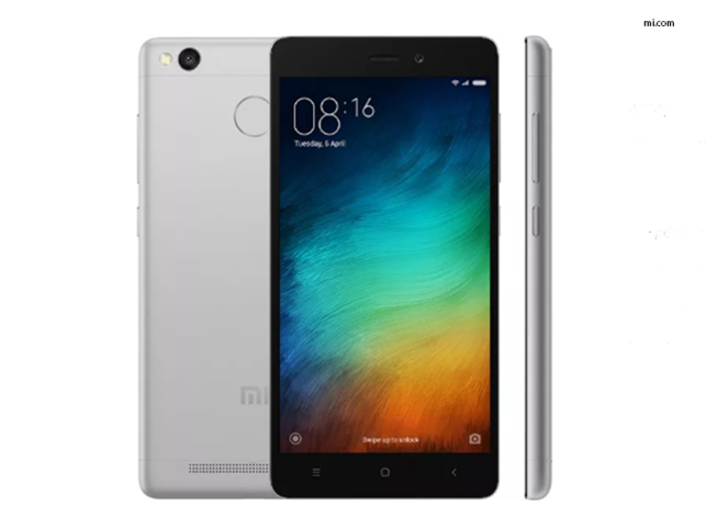 Xiaomi Redmi 3S Prime reivew: Yet another game changer - The