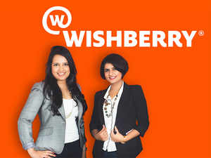 """""""We wanted to be a crowdfunding medium that would support creative ideas only, as opposed to the oft-trodden path of bringing in a social angle and risk being a glorified payment gateway,"""" says co-founder Anshulika Dubey."""