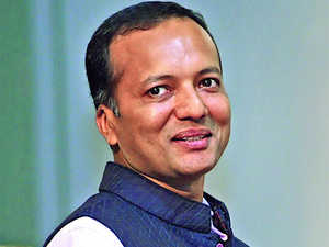 Steel, a cyclical business, has been suffering from very low prices for a very long time. That is now going to change, says Naveen Jindal.