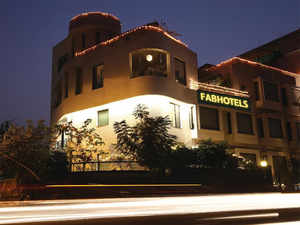 FabHotels has over 200 registered corporates and over 3,000 SME clients.