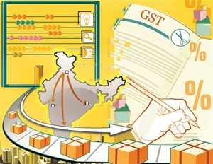 Flawless GST not free of shortcomings