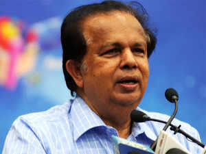 The Antrix-Devas deal had led to the early exit of G Madhavan Nair from the chairmanship of ISRO. He was the chairman of the governing council of Antrix when the deal was finalized.