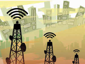 """""""The minister and Telecom Secretary JS Deepak highlighted that it is not good for the industry to be seen fighting with the regulator,"""" Mathews said."""