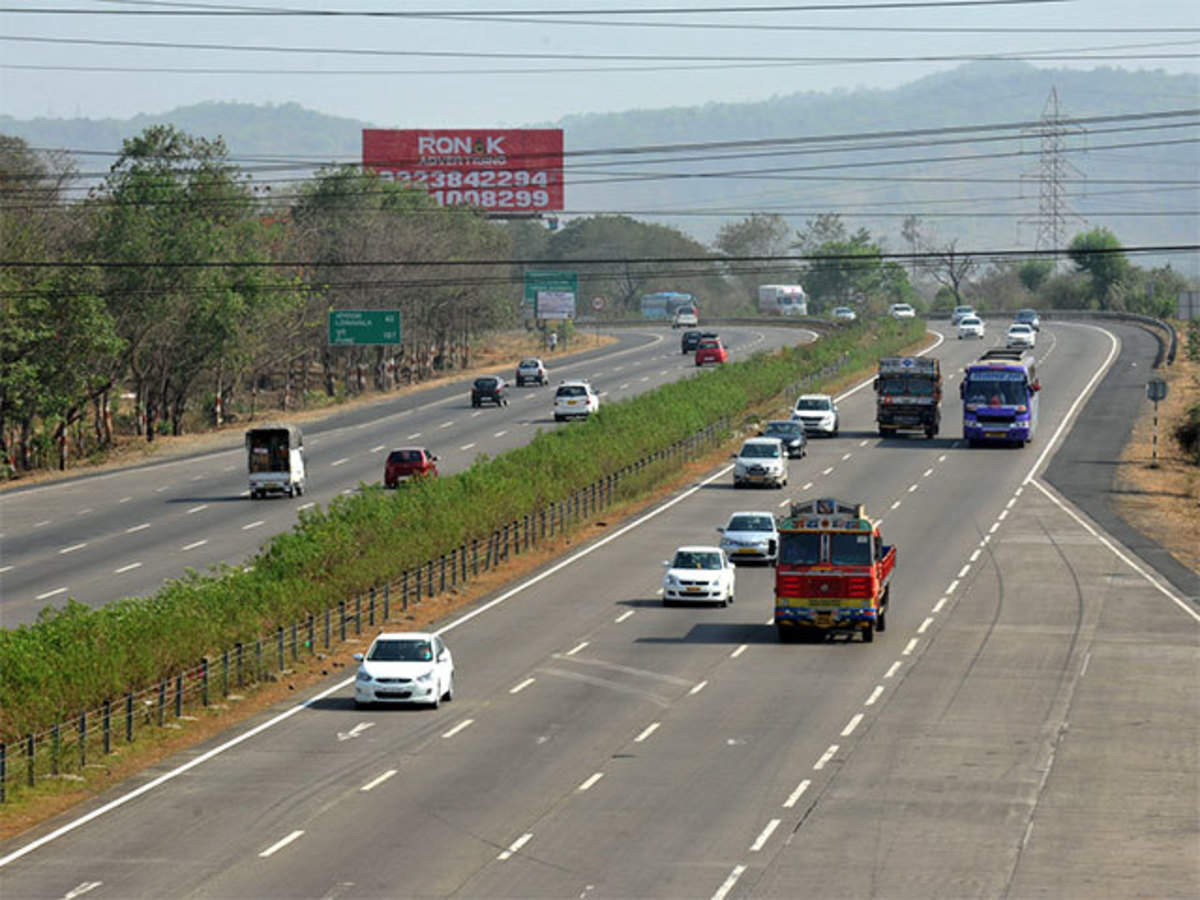 Meerut highway News and Updates from The Economic Times - Page 8