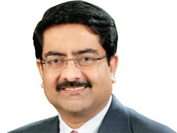 aditya birla history Aditya birla sun life amc limited (formerly known as birla sun life asset management company limited), the investment manager of birla sun life mutual fund is a joint venture between the aditya birla group and sun life financial inc of canada.