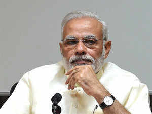 The PM ruled out any major concessions in dealing with the protests in Kashmir and also made it amply clear that talks with separatists were not on his to-do list.