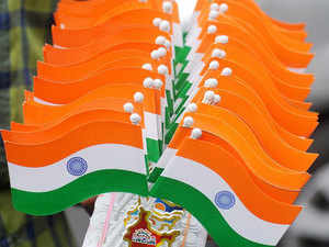 We take a look at the notable events that took place over the years across the world on 15th August, India's Independence Day.