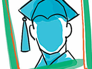 2,515 students receive degrees from IIT-Bombay