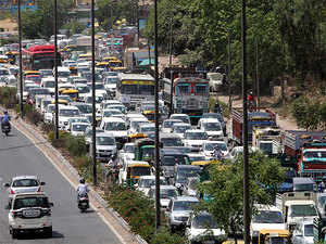 Procedure for off-cycle emissions are being worked out by the ministry of road transport & highways (MoRTH) and the ministry of heavy industries.