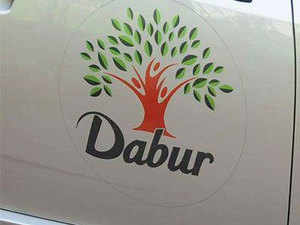 Dabur at present, has nearly 2,000 acres under cultivation, which was done in a staggered manner over the last two decades.