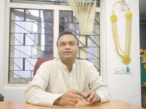 Priyank Kharge is set to address the country's first open house for startups to be held in Bengaluru on Tuesday, with the intent of discussing their problems