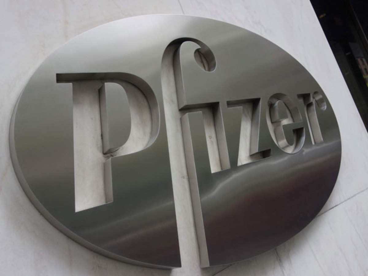 Pfizer plans to bring more global drugs to India - The