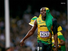 Can Bolt's record be broken?