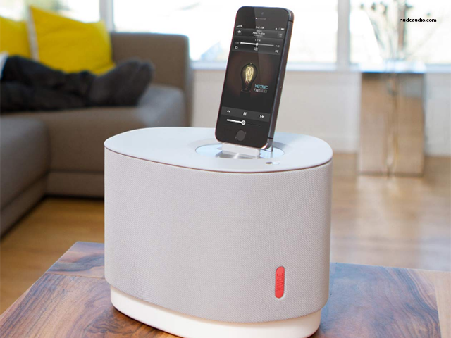 7 best iPhone speakers docks - 7 best iPhone speakers docks