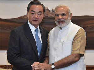 Chinese Foreign Minister Wang Yi paid a visit to India on Friday. As a number of media outlets reported, the tour was focused on cooperation over the upcoming G20 and BRICS summits.