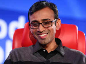 """With these investments, Chandrasekaran has expanded his startup portfolio to 19. """"I am still scouting for deals in spaces like SaaS, artificial intelligence and fintech,"""" he said."""