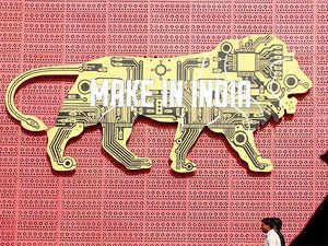 India had been faring poorly for several reasons over the years, largely related to poor infrastructure, performance in education, intellectual property and so on.