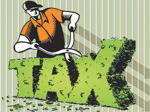 Under IDS, when an assessee discloses an asset acquired out of undisclosed income, its value as on June 1, 2016 will be used to determine the tax and penalty.