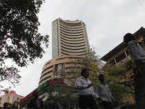 With 5,840 firms trading on its platform, BSE is the world's largest bourse in terms of listed entities.