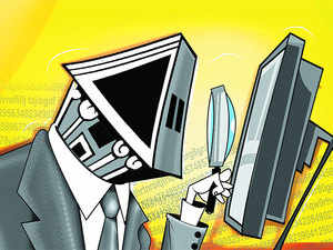 In the past two months, many private and public sector banks have seen a tremendous jump in cyber attacks that ranged from defacing websites to sophisticated attacks