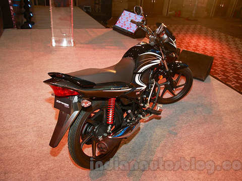 Honda Dream Yuga With Dual Tone Color Launched Honda Dream Yuga With Dual Tone Color Launched The Economic Times