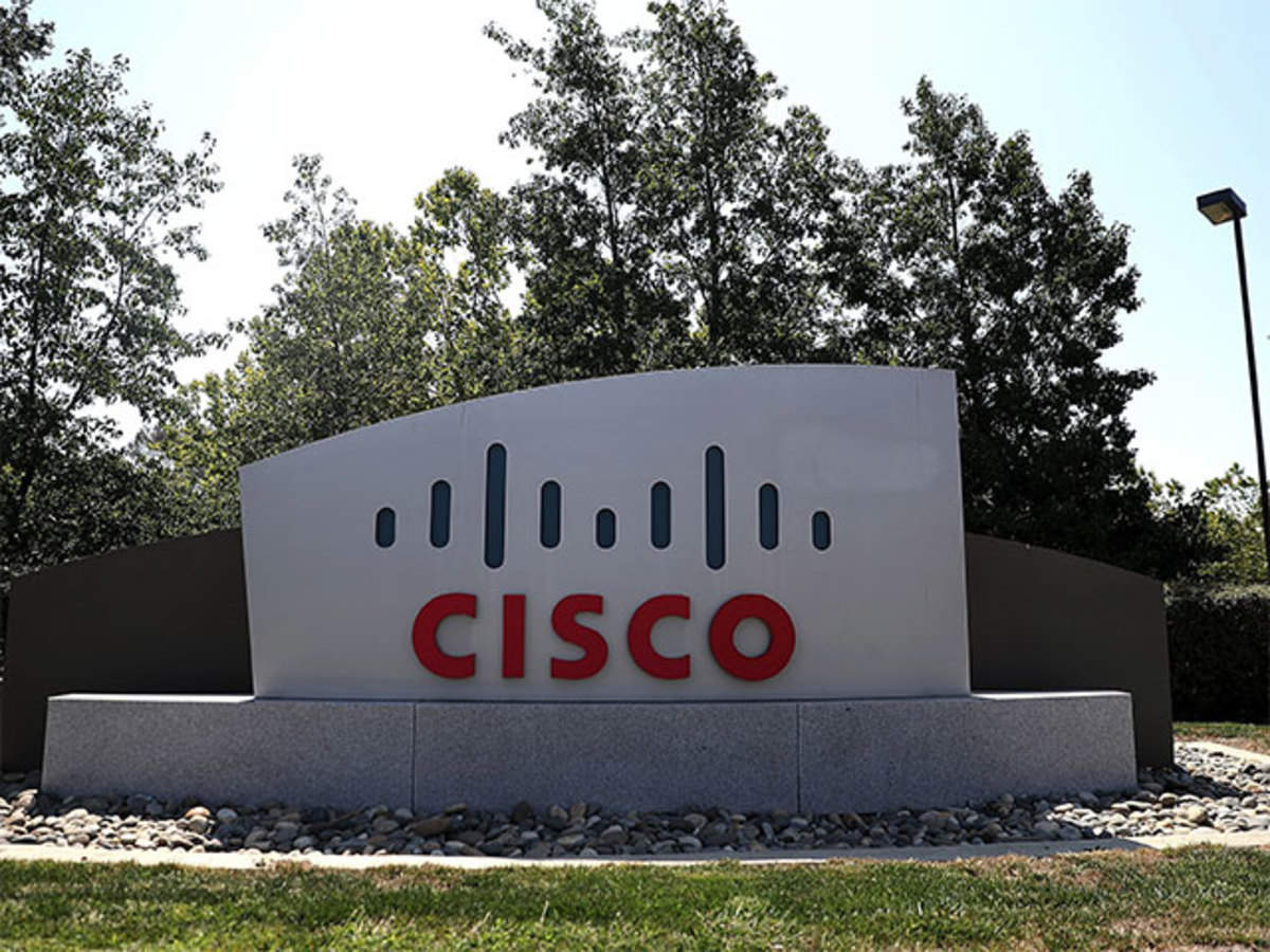 Cisco: Cisco layoff likely to impact India R&D - The