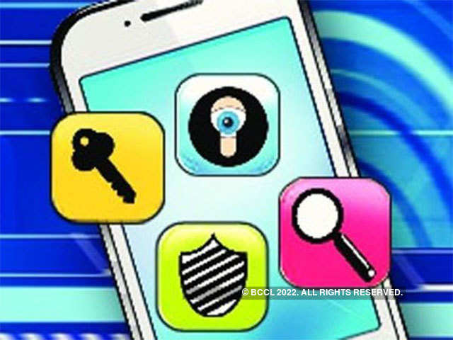 Anti-virus apps - 'Worst' apps for your smartphone's battery