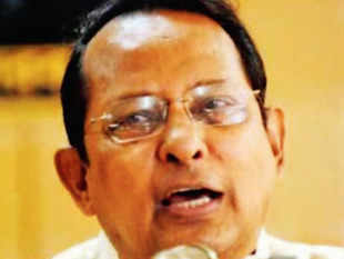 """Terrorism in Bangladesh is the legacy of the 1971 war when Pakistan and its local collaborator Jamaat-e-Islami tried to deny fundamental rights of the people of then East Pakistan. """""""