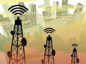 """The discussion paper has sought views on whether there is """"a need to introduce SUC based on percentage of AGR for ISPs or should the existing formula based spectrum charges continue""""."""