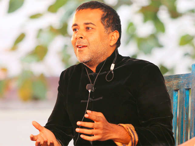 Image result for chetan bhagat metoo indiatimes