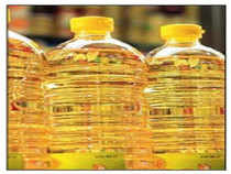Traders said sluggish demand from local parties against adequate stocks position led to decline in mustard oil prices.