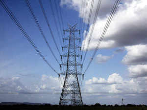 Under the rural electrification scheme called Deen Dayal Upadhyay Grameen Vidyutikaran Yojna, state governments identify and implement village projects and REC sanctions funds after vetting them.