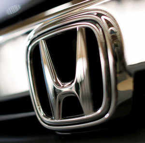 Honda Cars Opens Dealership In Kochi Marks 300th Dealership In