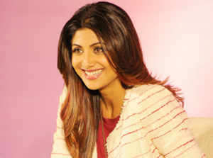 A celebrity-driven, woman-centric game called Shot to Fame, featuring Shilpa Shetty, will be launched in September.