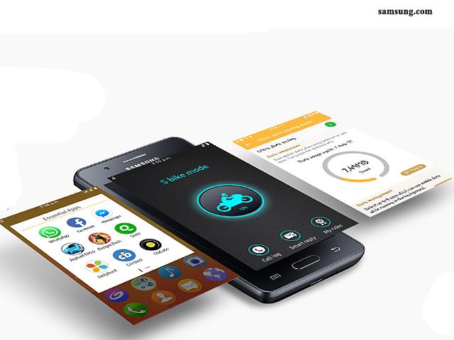 samsung z2 apps.com