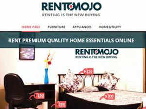 At Rentomojo, Vamsi would be handling the strategic initiatives for all customer touch points across Marketing, Product including payments, Operations, logistics and Customer Care/Insights.