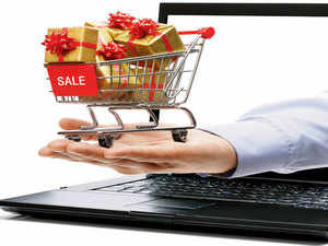 Ecommerce portals are allowed to operate only as a technological platform providers and act as a facilitator between buyer and seller.