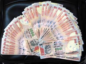 Paragon Partners has raised Rs 1,300 crore from a mix of domestic and overseas investors under its first fund in 2016.