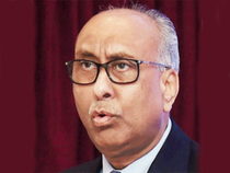 Mundra felt that time has come for the government to reduce its stake in banks while remaining a large shareholder.